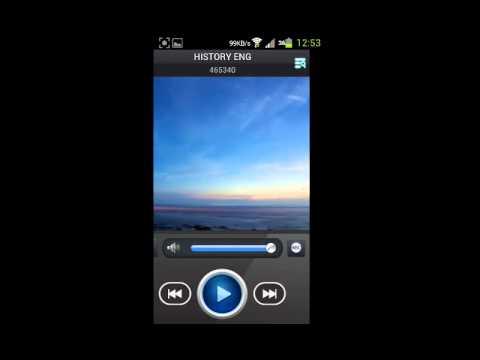 Roku Premiere+ Streaming Media Player