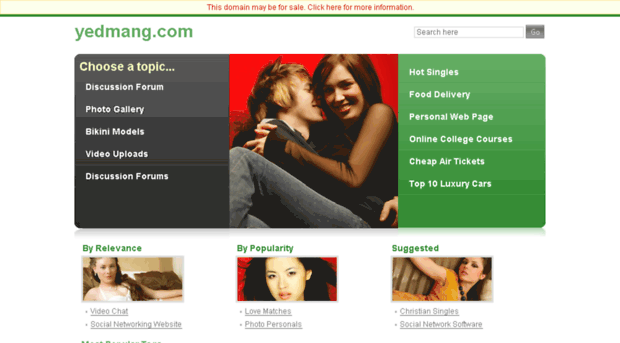 line free dating sites