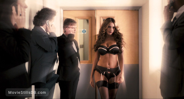 Download YIFY Movies Acted by Kelly Brook via YIFY