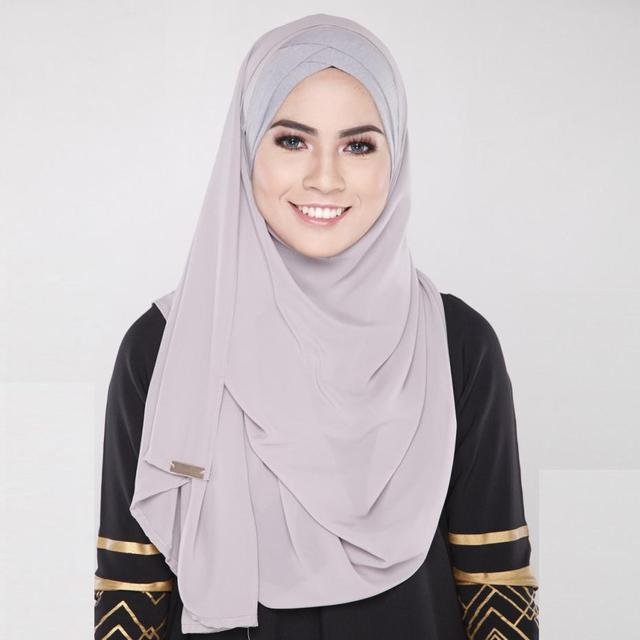new boston single muslim girls Are you a gentleman looking for a new lady in pretoria if you are single and want to find a local lady for a long term relationship, the pretoria women seeking men category is the place to find your new girlfriend.