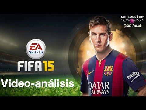 Fifa 14 Crack Free Download( Just Only Crack File)