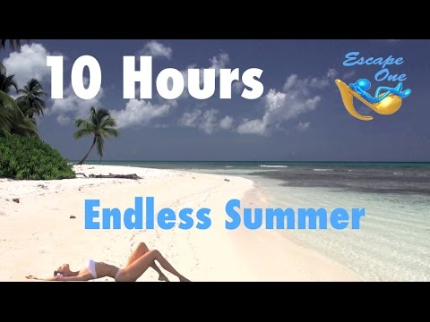 Watch The Endless Summer II (1994) Free Online - OVGuide