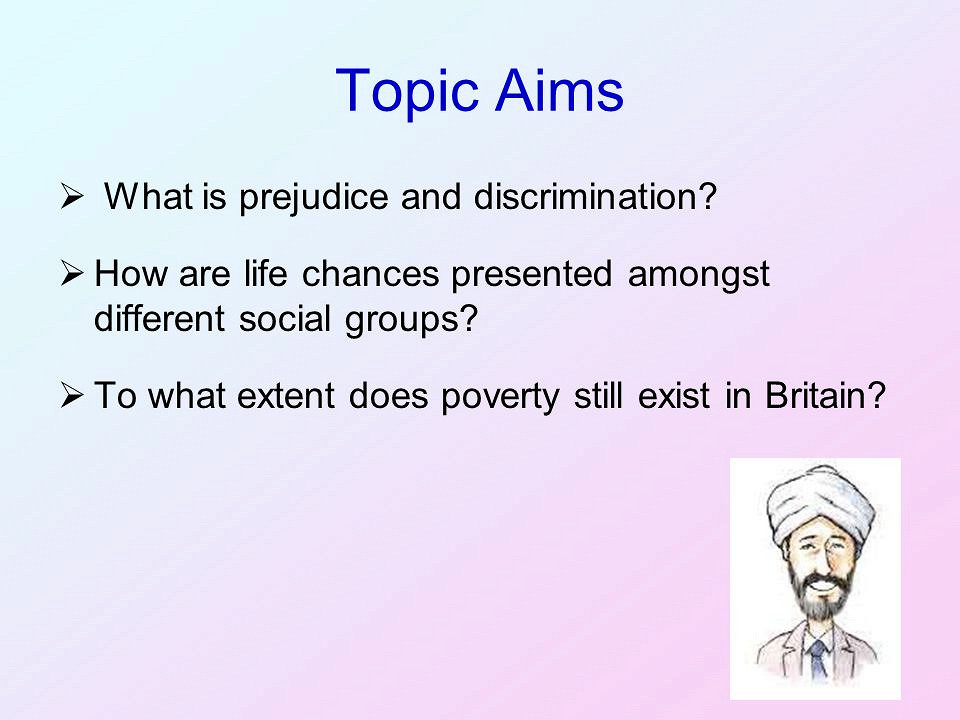 Write my prejudice and discrimination essay examples