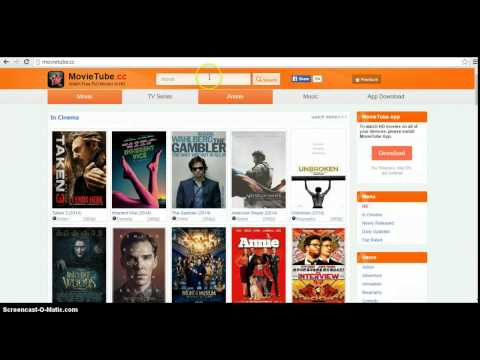Free Movies No Account Needed - Movieon movies - Watch