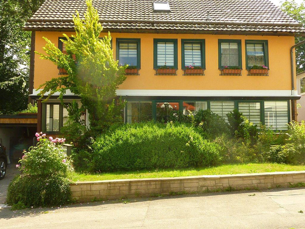 Dating-apartment-bad-bentheim