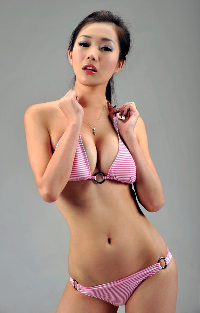 Nude soft core pic