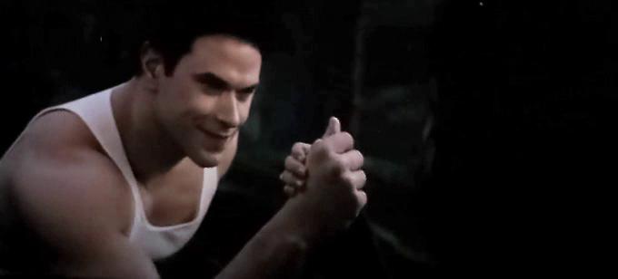 Twilight Saga 2008 Full Movie Online Greek Subs 20