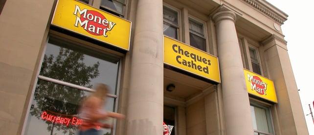 Murrieta payday loan photo 9