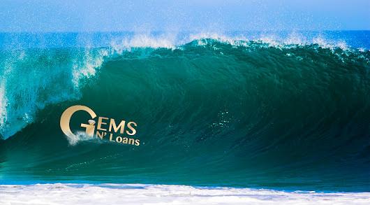 Gems n loans escondido