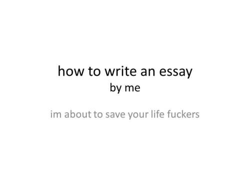 Write my an essay on doors