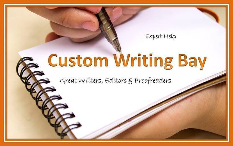 Buy pper writing service