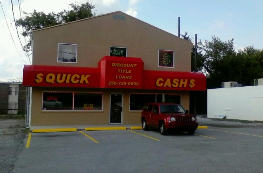 Best payday loan places near me picture 6