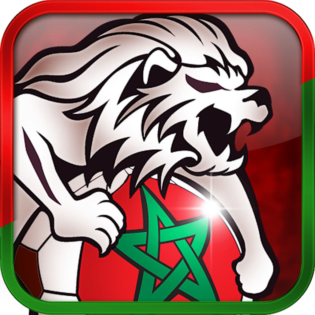 logo morocco dream league 512x512 pictures free download