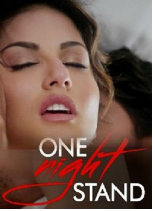 One night stand dating apps
