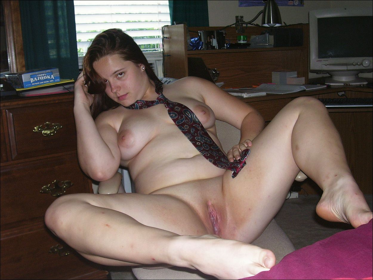Толстушка с молодым фото порно — photo 11