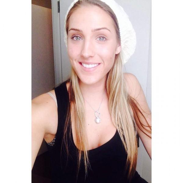 100 free dating sydney