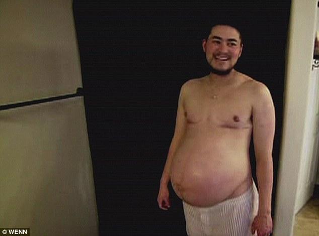 Big boob wet tshirt contest videos