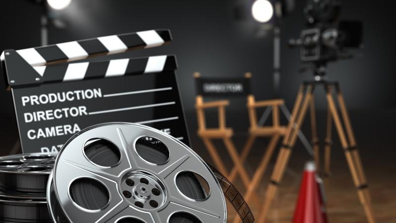Diamond Studios - Wedding Film and Photography Production