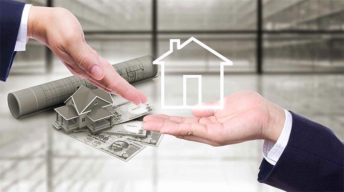Покупка аренда жилья в испании