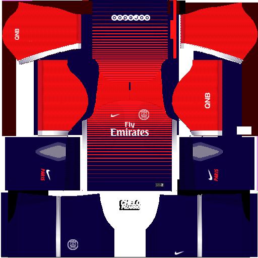 download logo barcelona dream league soccer downlllll