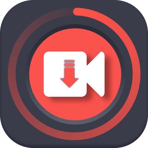Tube Video Downloader 120 APK Download - ApkPlz