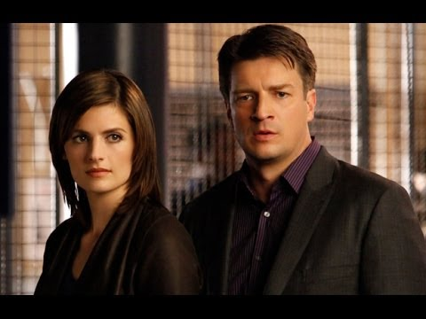 Watch Castle series Online Stream : Watchseries TV for