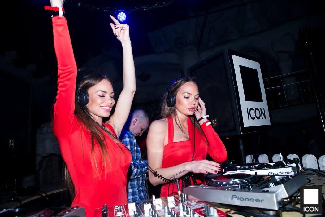 Ночные клубы москвы 2008 работа в ночном клубе в москве в ночь