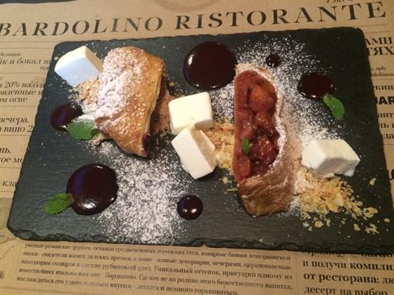 Ресторан Bardolino - фотография 2