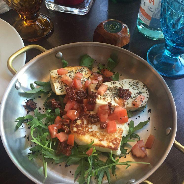 Ресторан Прованс - фотография 3