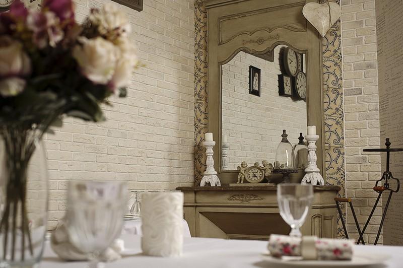 Ресторан Шале - фотография 15