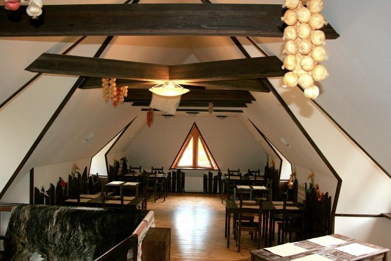 Ресторан Сытный двор - фотография 14