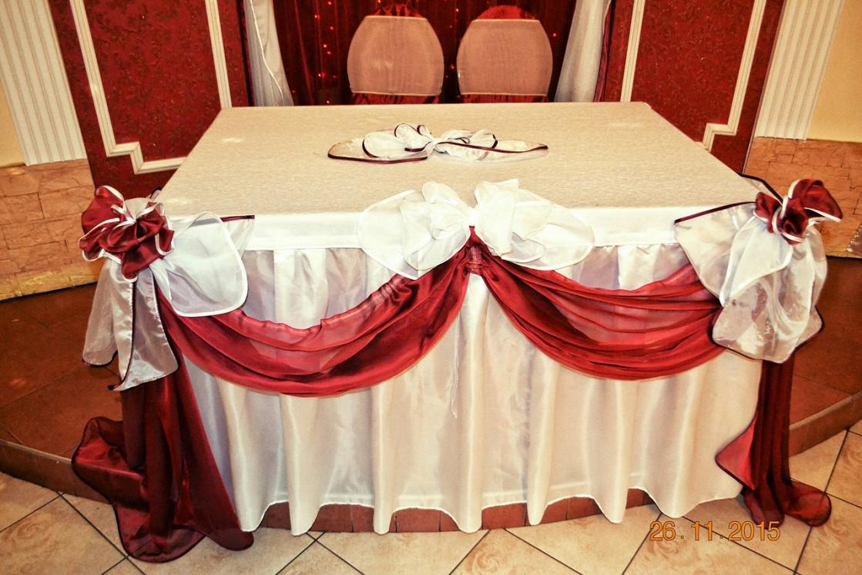 Ресторан Принц - фотография 1