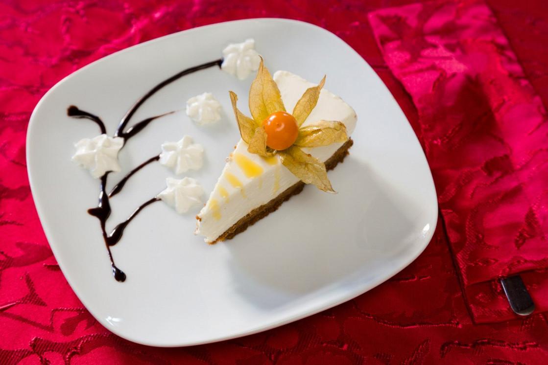 ресторан ваниль отзывы москва