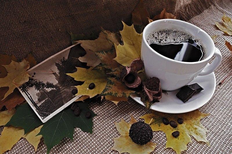 Ресторан Статус-кофе - фотография 12