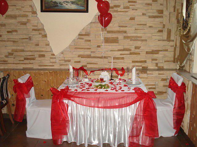 Ресторан У Бориса - фотография 16