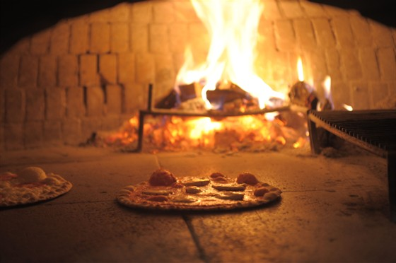 Ресторан Bocconcino - фотография 7