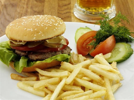 Ресторан Пиво-раки - фотография 7