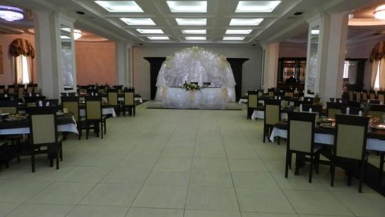 Ресторан Ла мезон - фотография 8