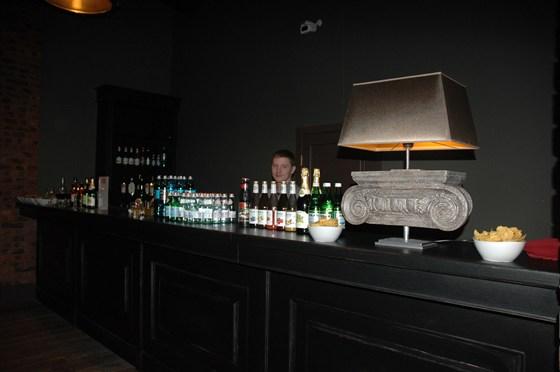 Ресторан Пивной дом №1 - фотография 16