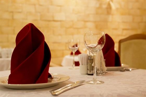 Ресторан Piccante - фотография 5