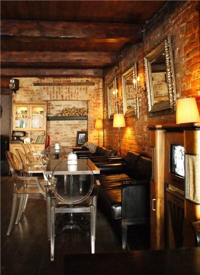 Ресторан Тако - фотография 3