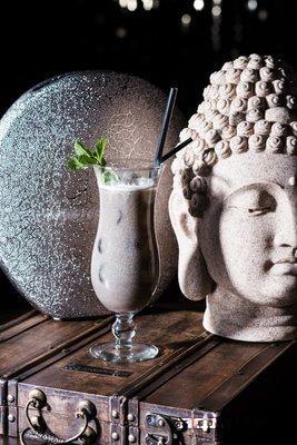 Ресторан Prana Bar - фотография 2