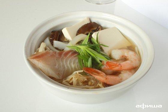 Ресторан Токио суши - фотография 13