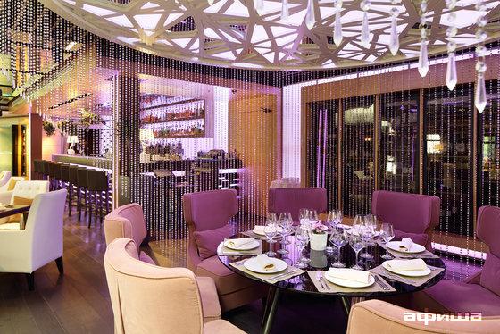 Ресторан Светлый - фотография 10