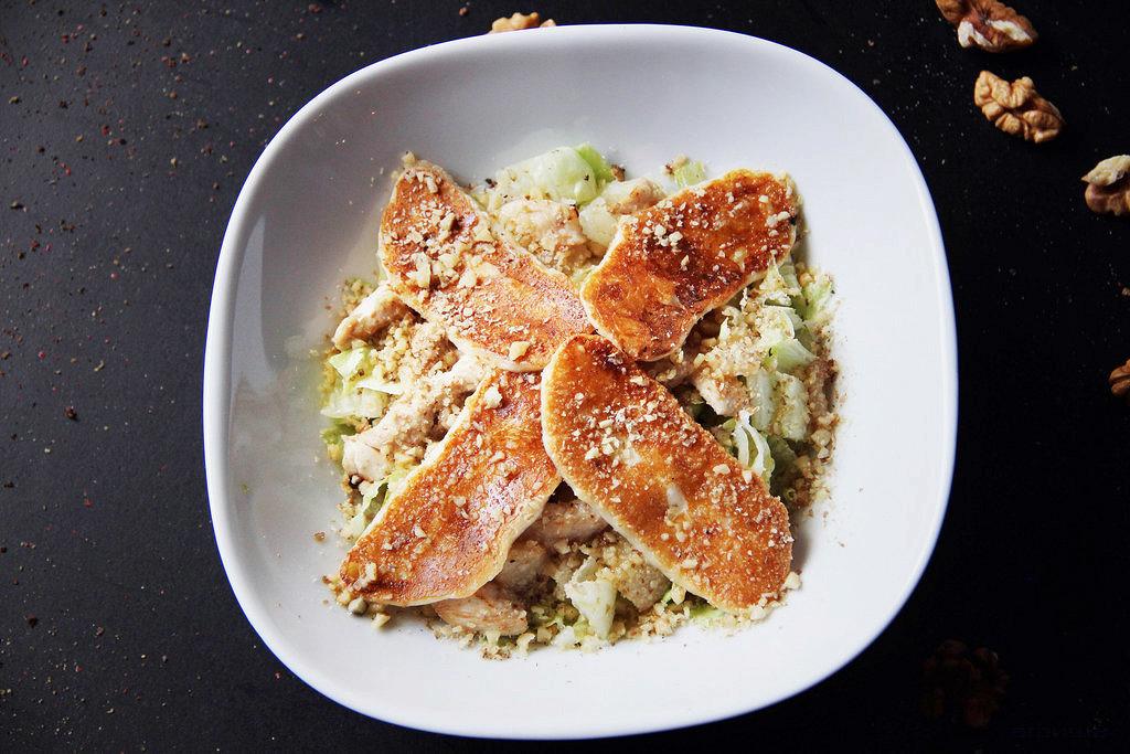 Ресторан Экивоки - фотография 11