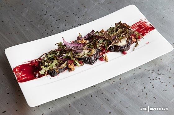 Ресторан Юлина кухня - фотография 23