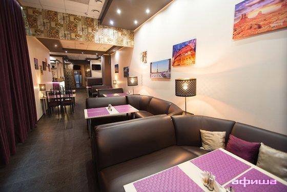 Ресторан Тарелка - фотография 5