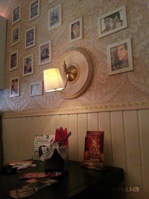 Ресторан Китано Челентано - фотография 5