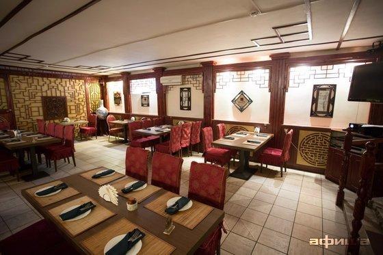 Ресторан Феникс - фотография 6