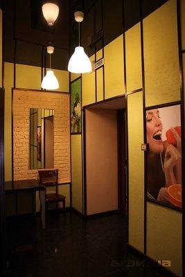 Ресторан Govinda - фотография 4